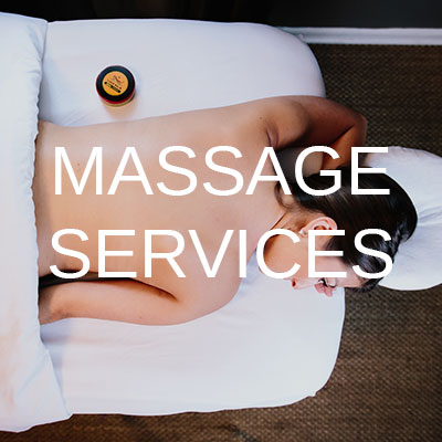 massage-services
