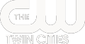 CW Logo