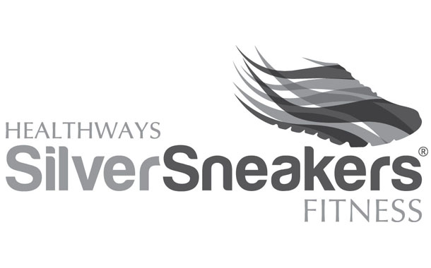 Silver Sneakers Home Slider