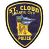 St Cloud Granite City Police