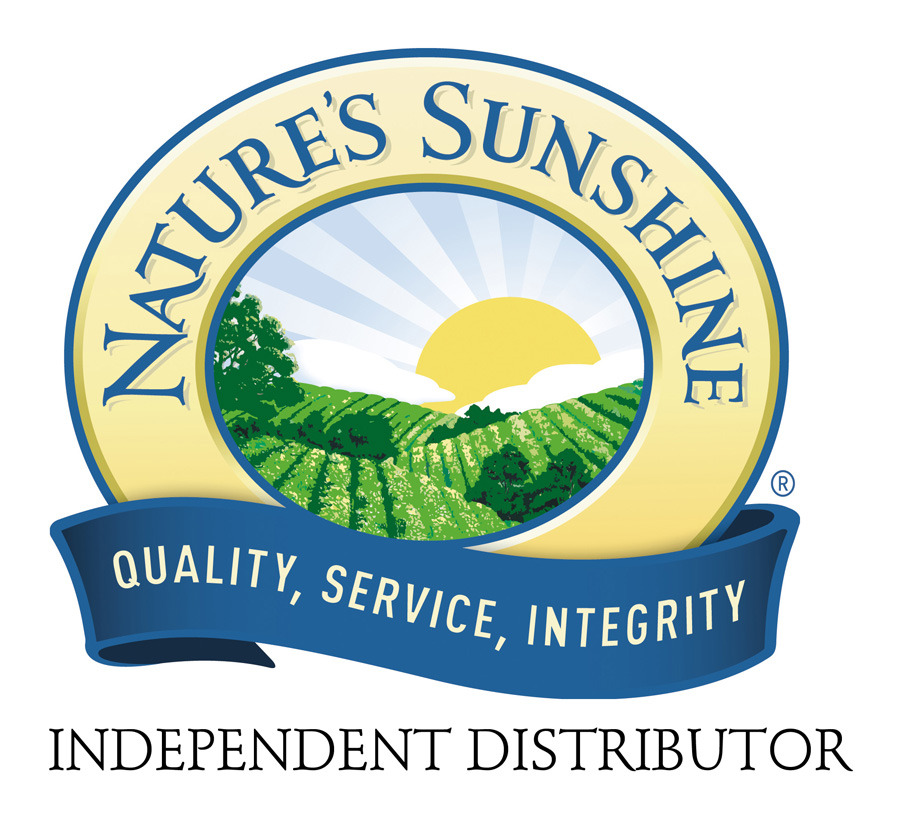 1457452355_natures-sunshine-logo