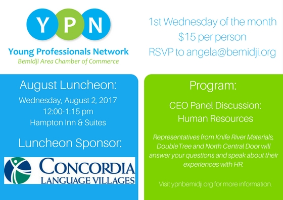August Luncheon Sponsor_copy