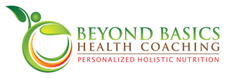 Beyond Basics Health Coaching