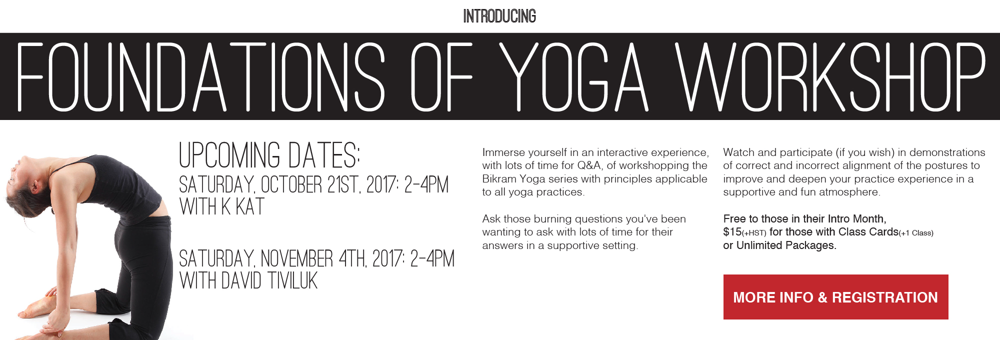 foundations-of-yoga-banner