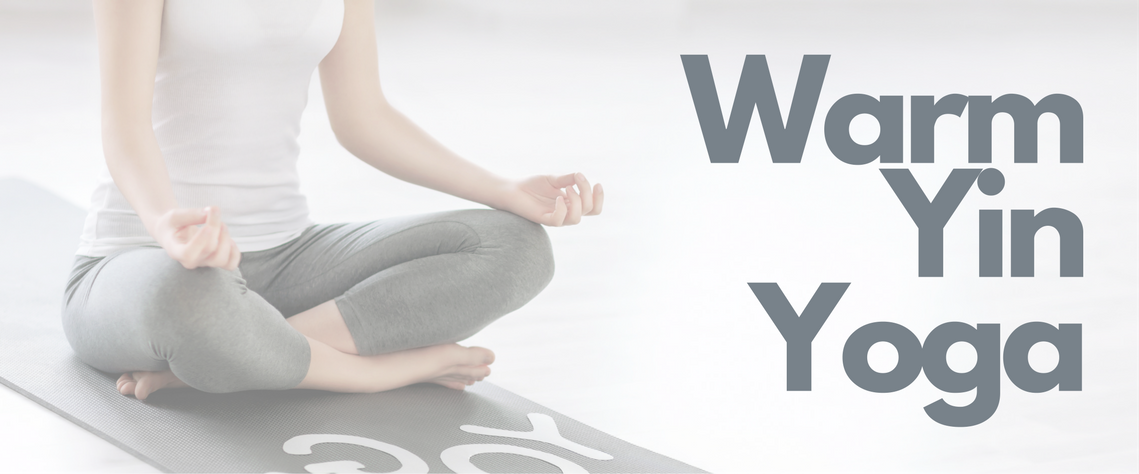 Warm Yin Yoga Hot Studio 60 And 90 Minutes This Class Is Slow Paced Suitable For All Levels Including Beginners Practiced In A Gently Heated