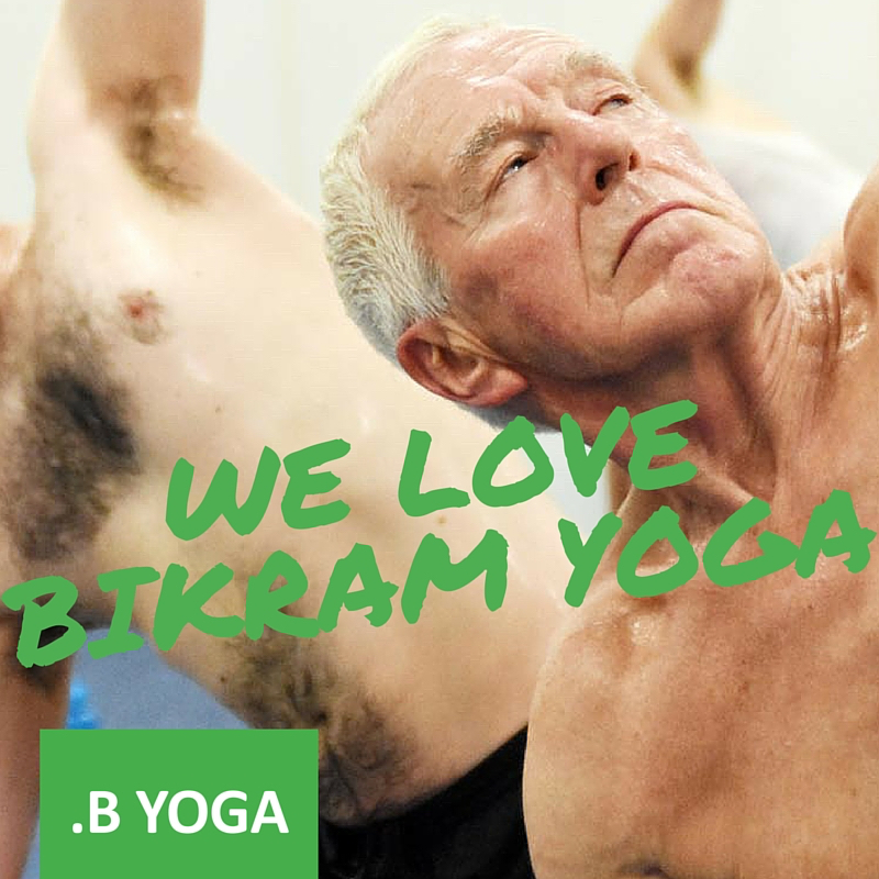we love bikram_copy