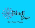 Bindi Yogis Get Their Ohm On