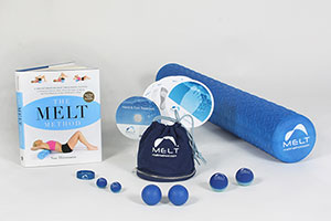MELT Method Products