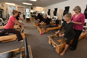 pilates-for-seniors-classes