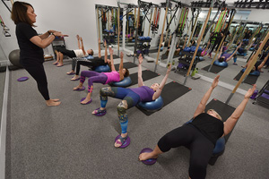 pilates-small-group-fitness