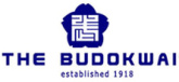 The Budokwai Logo