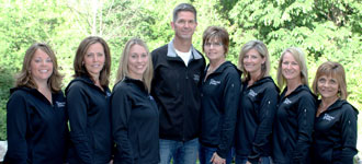 Buffalo Family Dentistry Staff