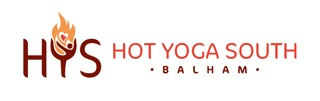 Hot Yoga South