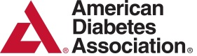 American Diabetes Association at BYKlyn Indoor Cycling
