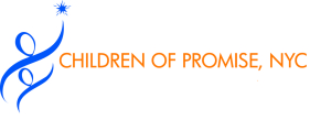 Children of promise at BYKlyn Indoor Cycling