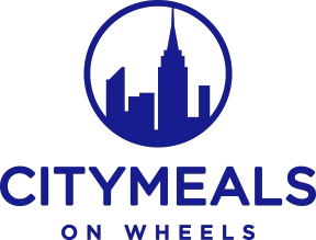 City Meals on Wheels at BYKlyn Indoor Cycling