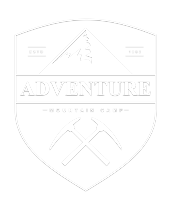 adventure-logo-white
