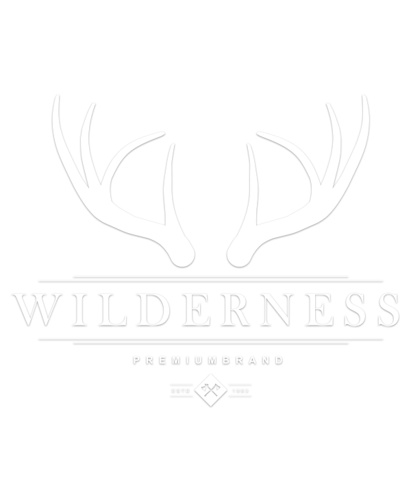 wilderness-logo