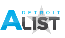 Detroit A List - 2014 Best Training