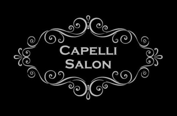 Capelli Salon Studio