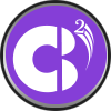 CB Cycle Barn Logo