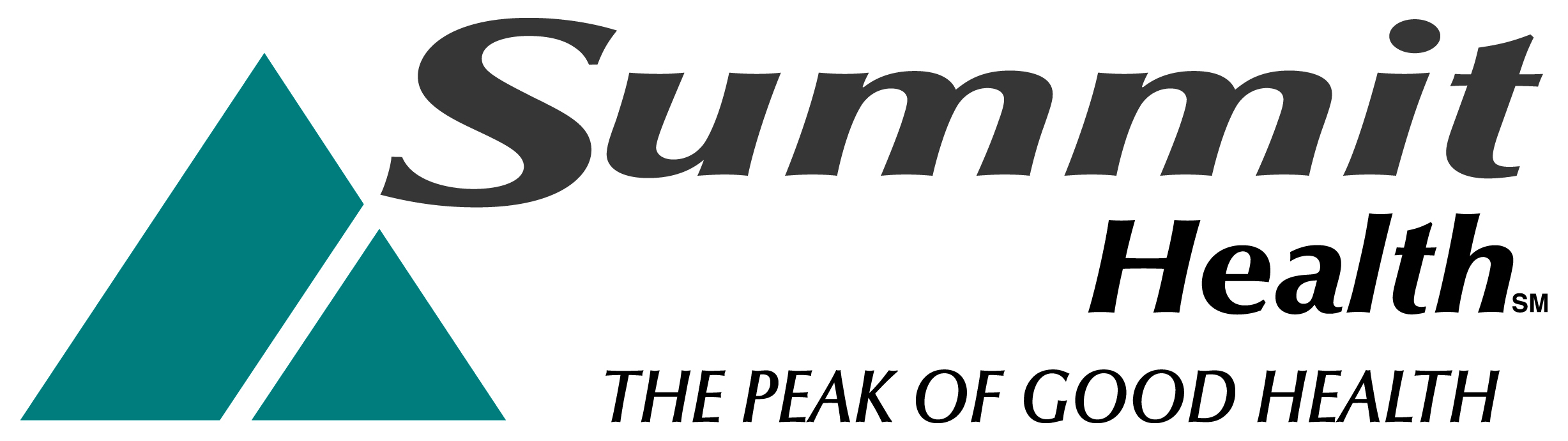 Summit Health Logo_USE THIS ONE