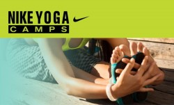 Nike_Yoga_Camps_Email_Header