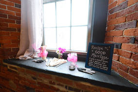 rsz_studio_window_bridal_shower