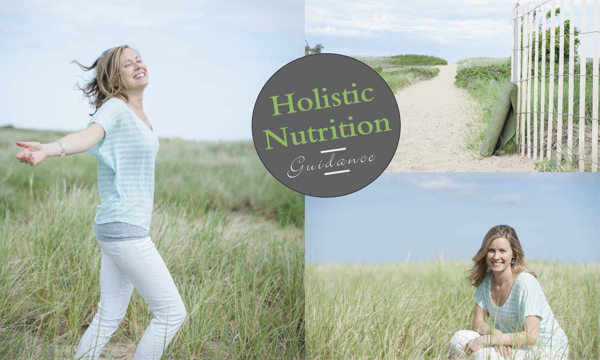Holistic_Nutrition_1