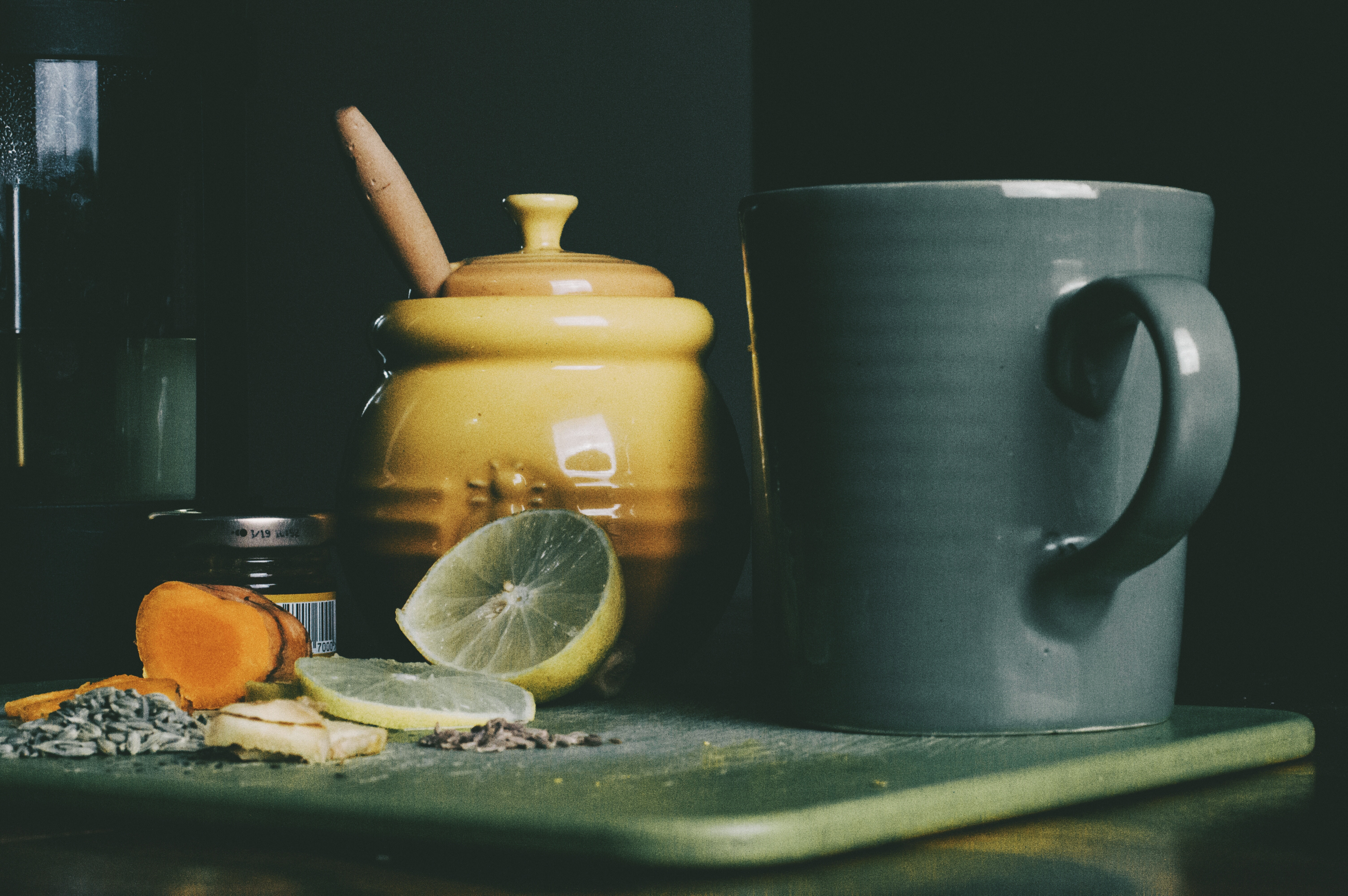 Tumeric_Tea_Recipe