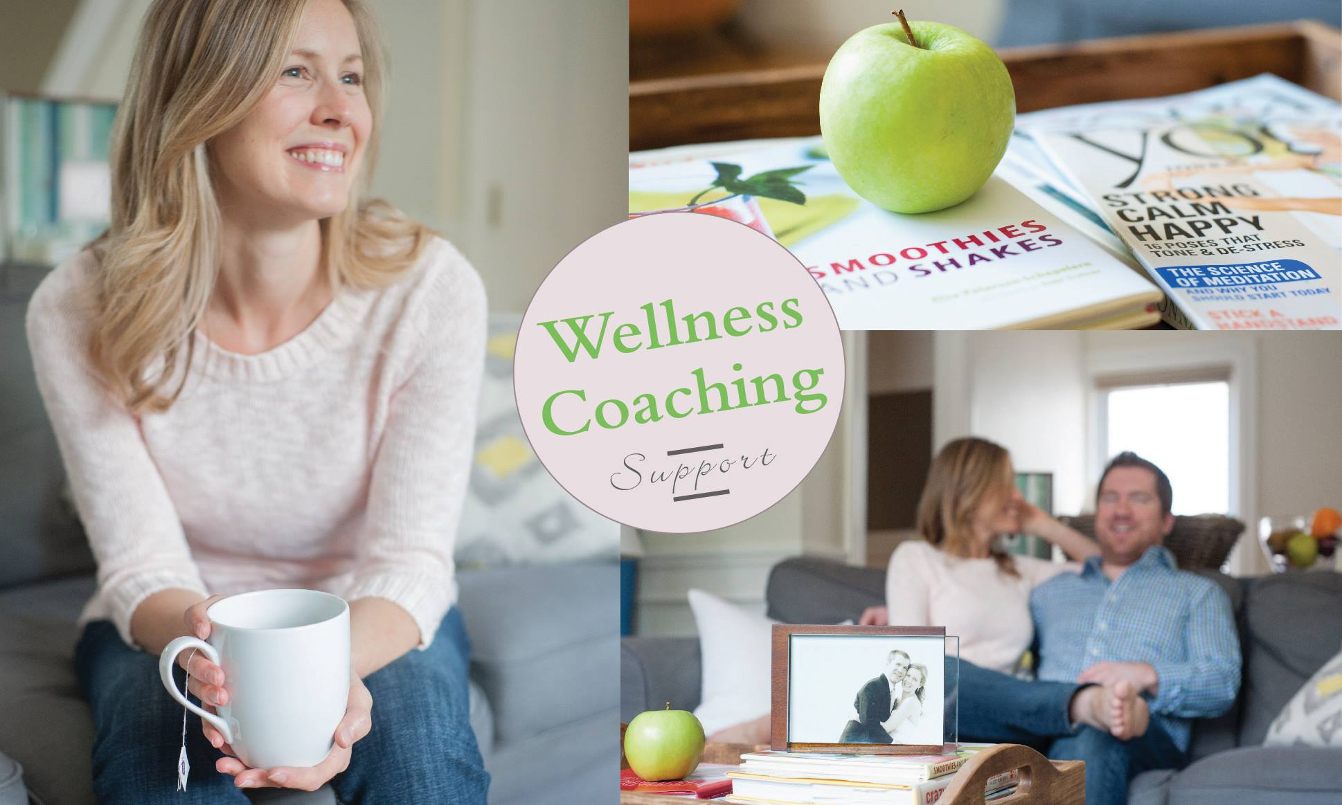 Wellness_coaching
