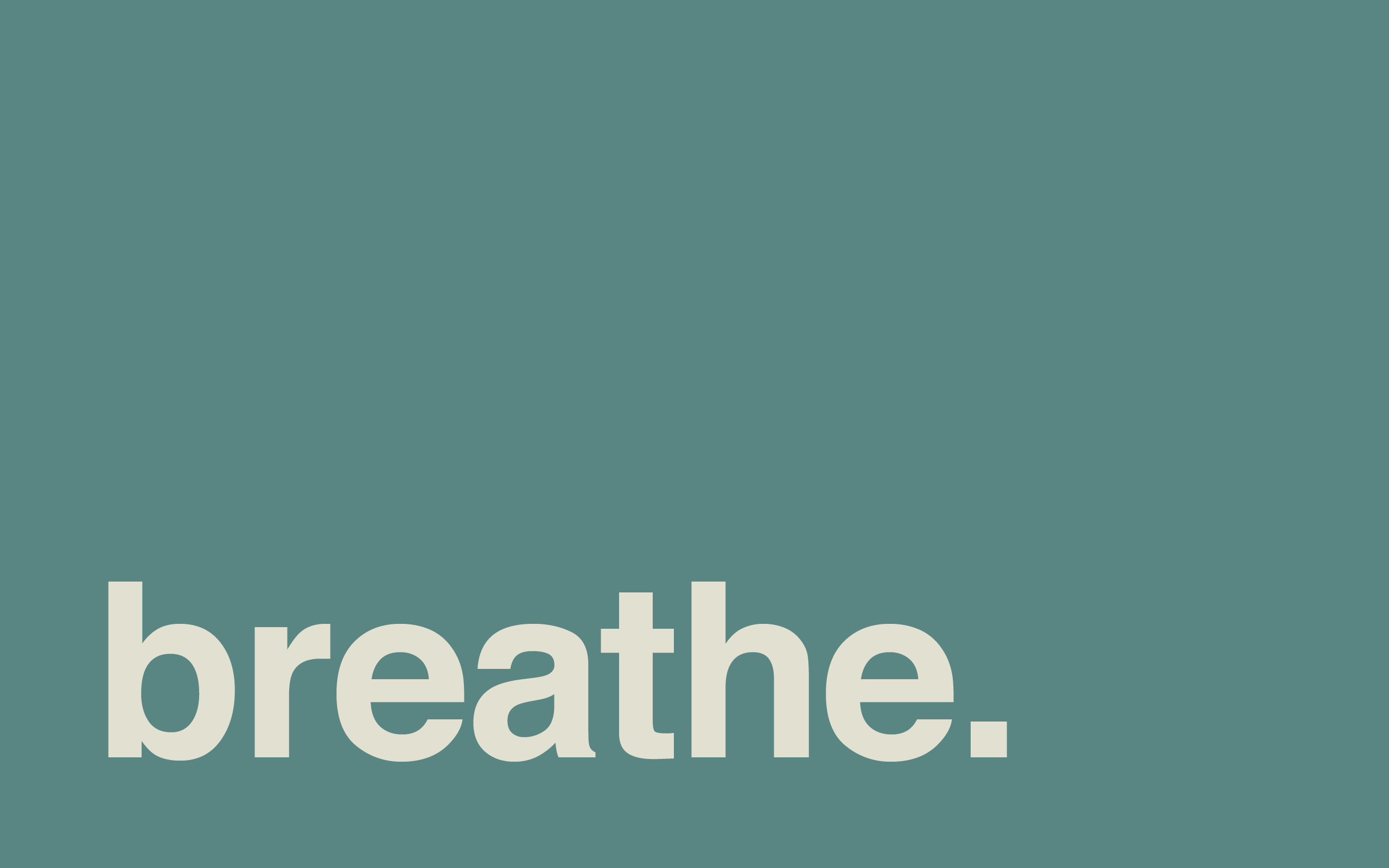 breathe_copy