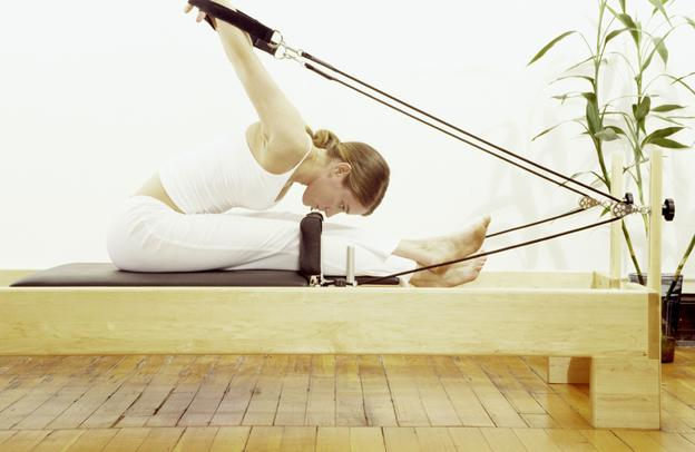 reformer_pilates_stretch