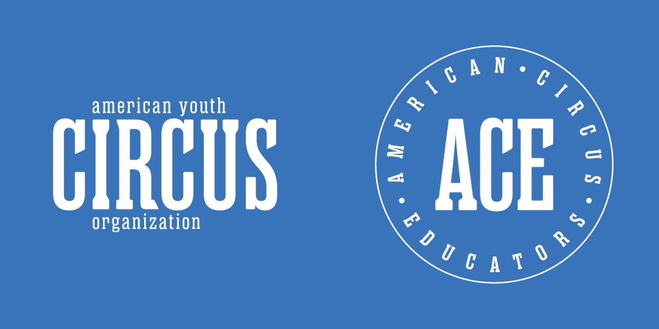 American Youth Circus Organization | American Circus Educators