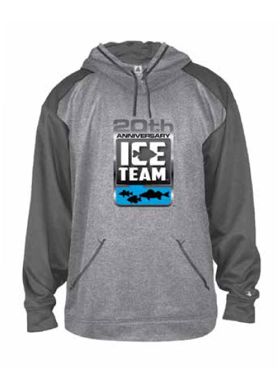 ice20sweathshirt