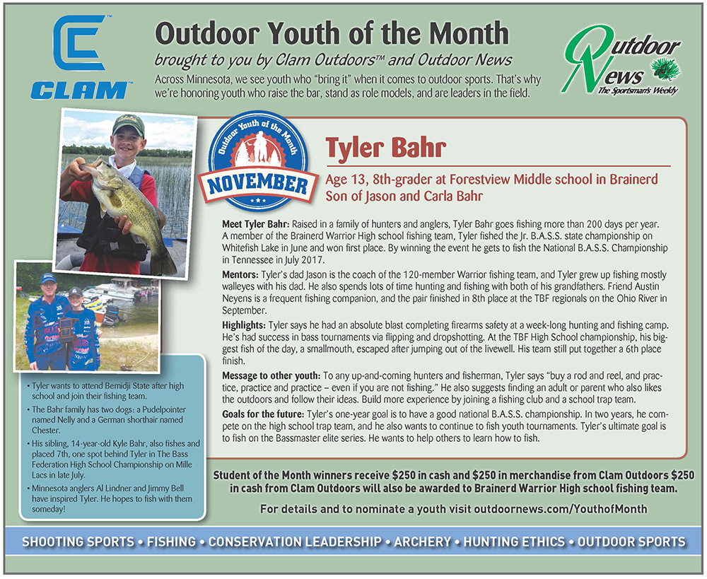 Youth of the Month2