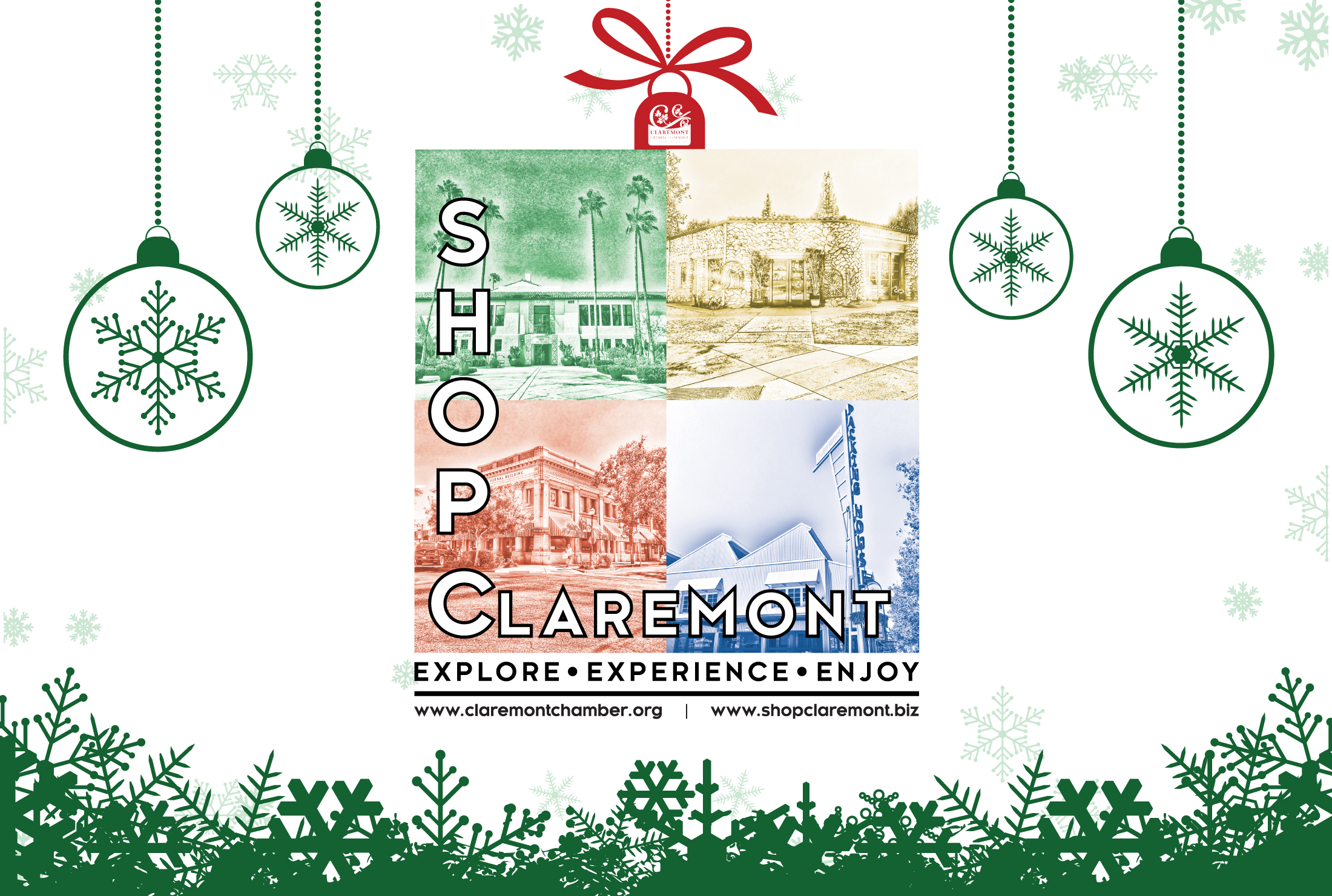 2016-Shop-Claremont-Holiday-eBlast-Graphic-FINAL