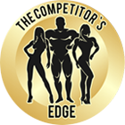 The Competitor's Edge