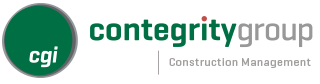 Contegrity Group Inc.