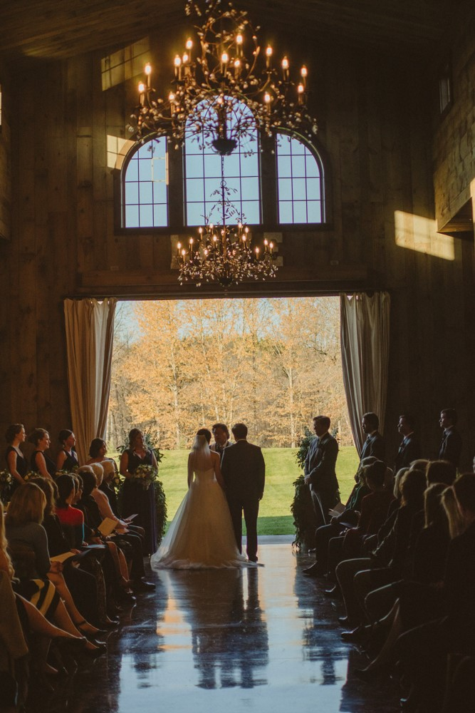 indoor ceremony 2