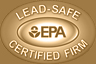 LeadSafe_Logo