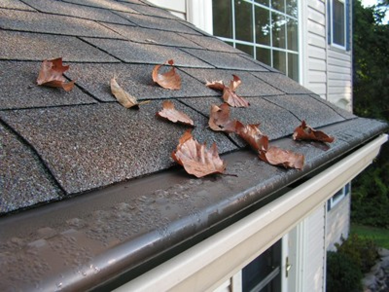 Installation Gutter Service Cottage Grove Mn