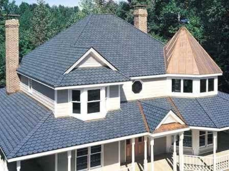 Memberships and Certifications & Roofing Maintenance Service | Twin Cities Metro Area memphite.com