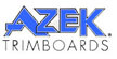 Azek Trimboards siding installer