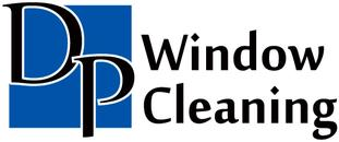 DP Window Cleaning