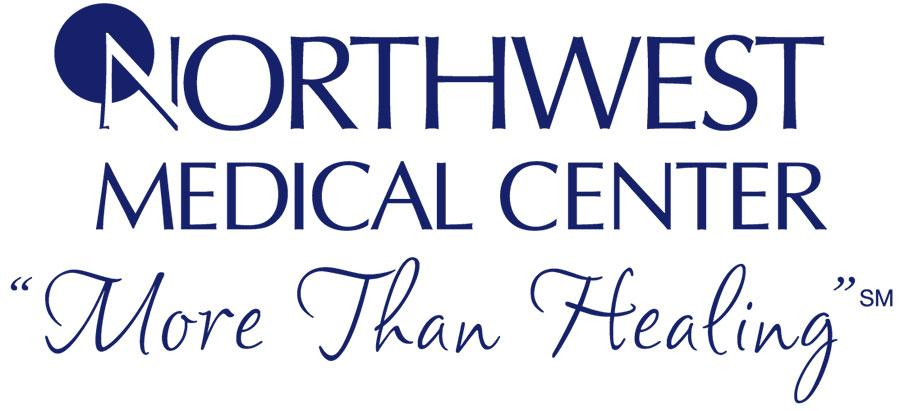 northwest medical center ligi