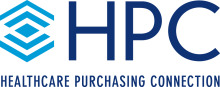 HPC Logo new march 2013