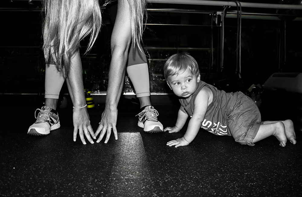 mommy-baby-fitness