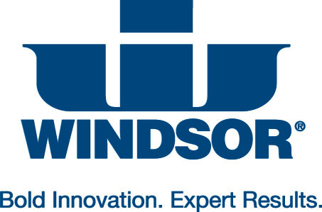 Windsor_Logo