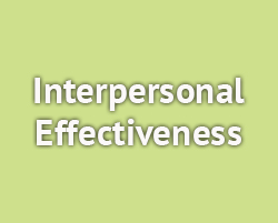 InterpersonalEffectiveness_copy